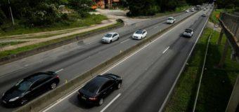 Deputado defende mobilização pelas estradas de SC