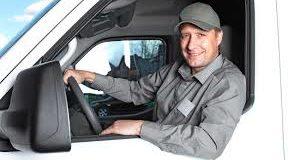Como cumprir a Lei do Motorista e Reduzir o Risco de Condenações Trabalhistas