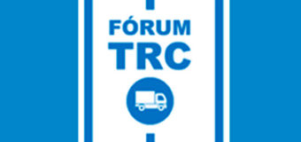 32a Reunião do Fórum Permanente do TRC – Ministério da Infraestrutura