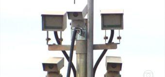 Dnit negocia acordo em processo contra suspensão dos radares nas rodovias federais