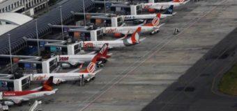 Ministro de Infraestrutura vê mais aéreas entrando no mercado doméstico