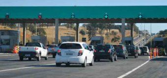 Estradas ruins e pedágios baratos atrapalham planos do governo