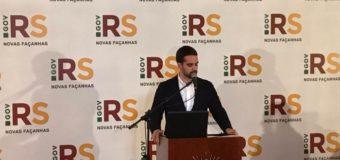 Governo do RS anuncia investimento de R$ 301,4 milhões em rodovias estaduais