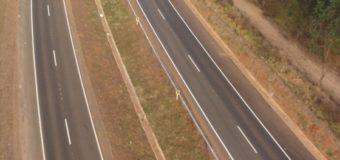 Governo avalia seguro cambial em rodovias