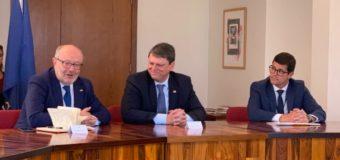 Primeiro leilão de rodovias do governo Bolsonaro deve ser em 18 de setembro
