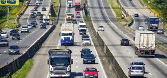 Governo quer leilão com pedágio que varie de acordo com condição da rodovia