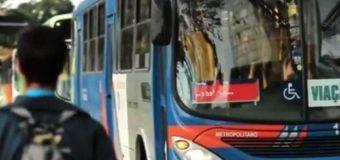 Pedágio da Tamoios provoca reajuste de 6 linhas de ônibus intermunicipais