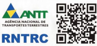 NTC alerta sobre as obrigatoriedades do RNTRC