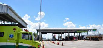 Contratos de pedágios da região sul do RS serão auditados pelo TCU