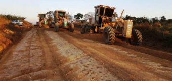 DER destaca melhorias para celeridade em obras nas rodovias