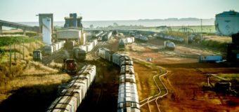 Diretor diz que é viável expandir ferrovia até Cuiabá e ANTT analisa extensão até Sorriso