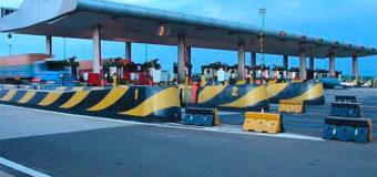 Concessão de rodovia em SP prevê desconto progressivo no pedágio