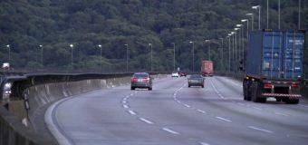 Rodovias de SP têm tráfego tranquilo na volta do feriado de 9 de julho