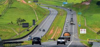 Empresa que administra rodovias deve indenizar vítima de acidente