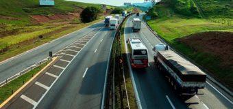 O que pode o DNIT fazer para melhorar a produtividade do Transporte Rodoviário de Cargas no Brasil?