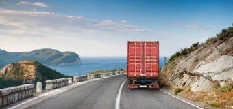 Parece que agora vai: governo lança programa para desburocratizar o transporte