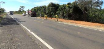 Edital para concessão de rodovias confirma três pedágios na região de Piracicaba; veja valores