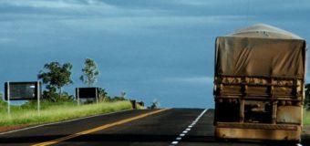 Crédito: BNDES aumenta limite de financiamento para caminhoneiros
