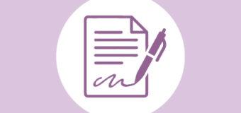 O que é Projeto Técnico, Laudo Técnico de Inspeção e a ART, para CVC.