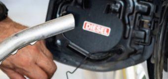Comissão da Câmara dos Deputados rejeita uso de óleo diesel em carros de passeio