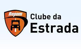Repom inaugura primeira unidade do Clube da Estrada na Bahia
