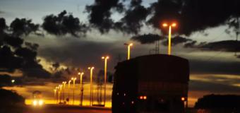 Brasil precisa de R$ 1 trilhão em infraestrutura de transportes, diz executivo