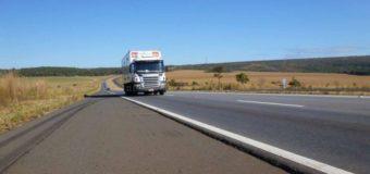 Governo vai leiloar concessão de trecho de rodovias em Goiás e Minas