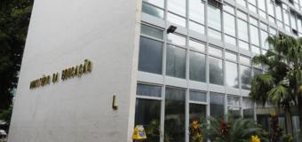 Governo libera R$ 8,3 bilhões em gastos no orçamento, mais recursos do fundo da Petrobras