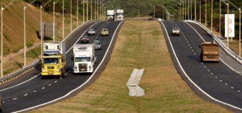 Semana Nacional do Trânsito: rodovias terão mais de 30 ações educativas