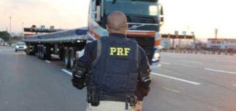 Operação contra evasão de pedágio flagra 22 motoristas em Jacareí