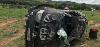 Acidentes em rodovias federais matam, em média, 14 pessoas por dia no Brasil, diz CNT