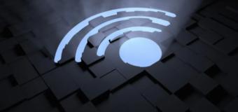 Cobertura Wi-Fi nas rodovias de São Paulo se estende por mais 300 km