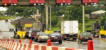 Como funciona o pedágio automático nas estradas do Brasil