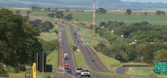 Câmara aprova mudança de regras para construções próximas a rodovias