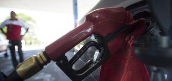Venda de diesel e etanol segue em alta, puxa comércio de combustíveis no Brasil em 2019
