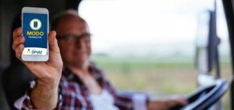 Seguro DPVAT lança aplicativo para aumentar segurança dos motoristas