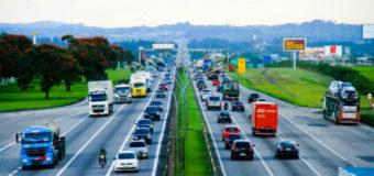 Três rodovias que cortam a região estão entre as 10 melhores do país