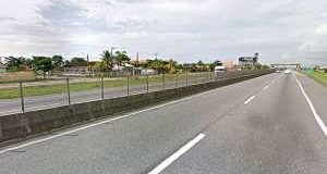 Rodovias de Itanhaém e Bertioga devem ganhar pedágios