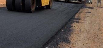 Falta de concorrência prejudica qualidade do asfalto no país