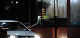 Deputados tentam reverter instalação de pedágios na BR-101 Sul