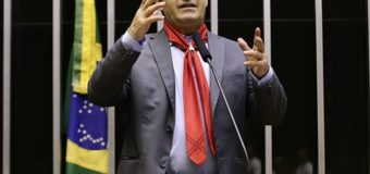 Comissão debate impactos da implantação de praças de pedágio em cidades gaúchas