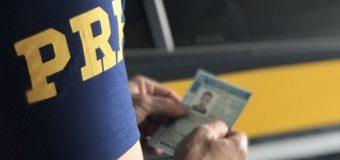 Saiba o que muda no CTB com a sanção da Lei nº 14.071