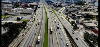 ANTT aprova redução no valor do pedágio da Dutra e prorroga por um ano contrato de concessão da rodovia